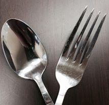 spoon_fork